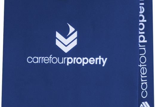 Luxe-Carrefour-property