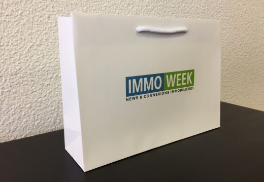 Luxe-Immo-Week