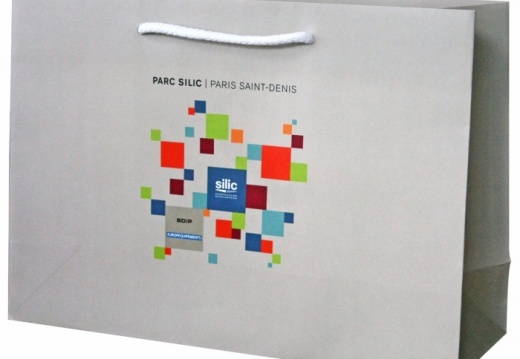 Luxe-Parc-Silic