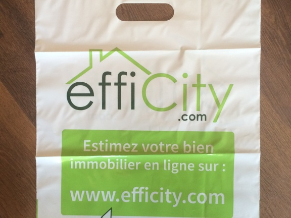 Plastique-Effi-City