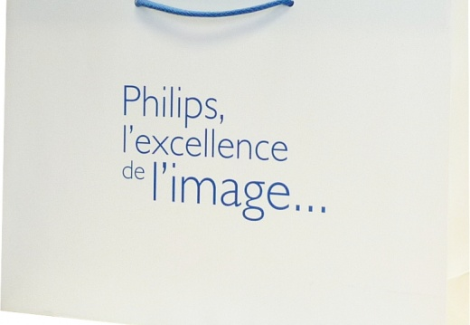 Luxe-Philips