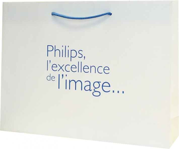 Luxe-Philips.jpg