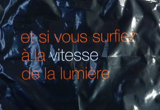 Plastique-Orange-2