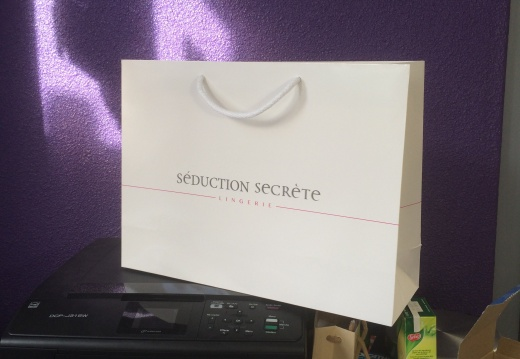 Luxe-Seduction-Secrete