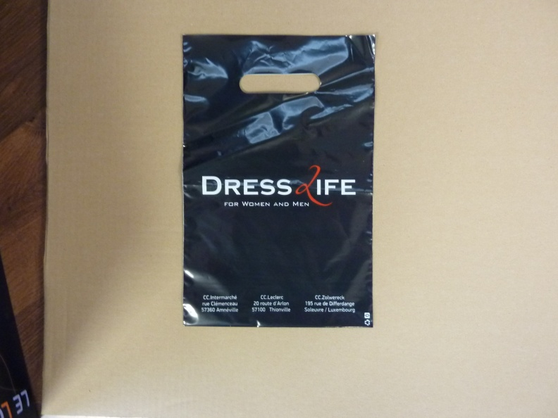 Plastique-Dress-Life.jpg