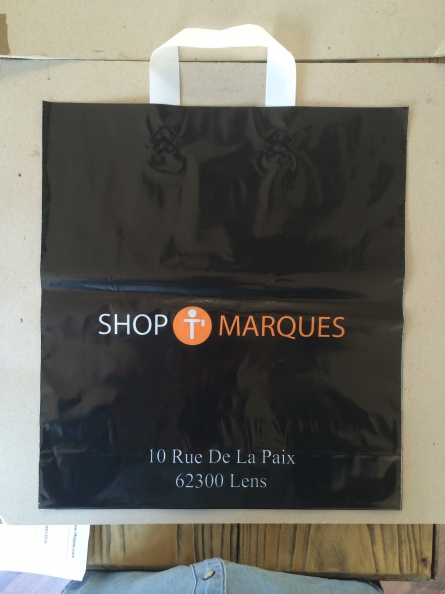Plastique-Shop-Marques.jpg