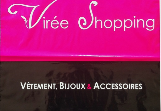 Plastique-Viree-Shopping