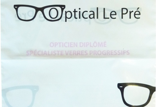 Plastique-Optical-le-pre