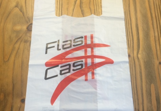 Plastique-Flash-Cash