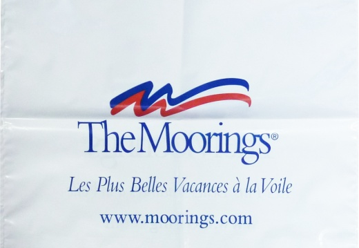 Plastique-The-moornings