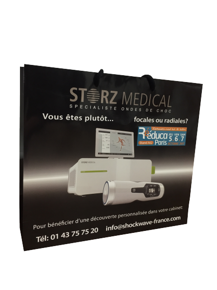 Luxe-Storz-Medical.png