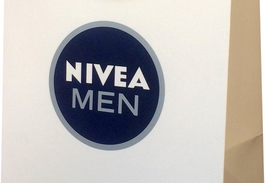 Luxe-Nivea-Men