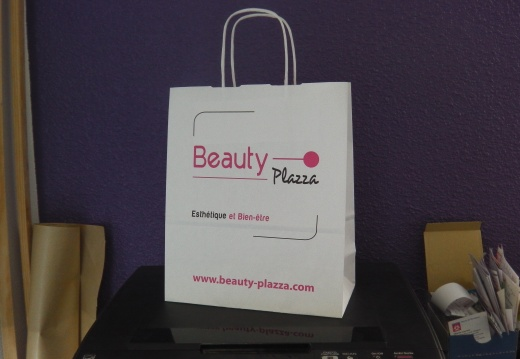 Papier-Beauty-Plazza