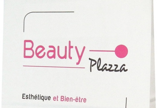 Plastique-Beauty-plazza
